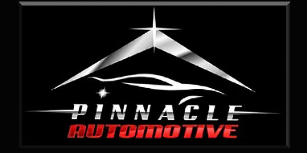 Pinnacle Automotive Group