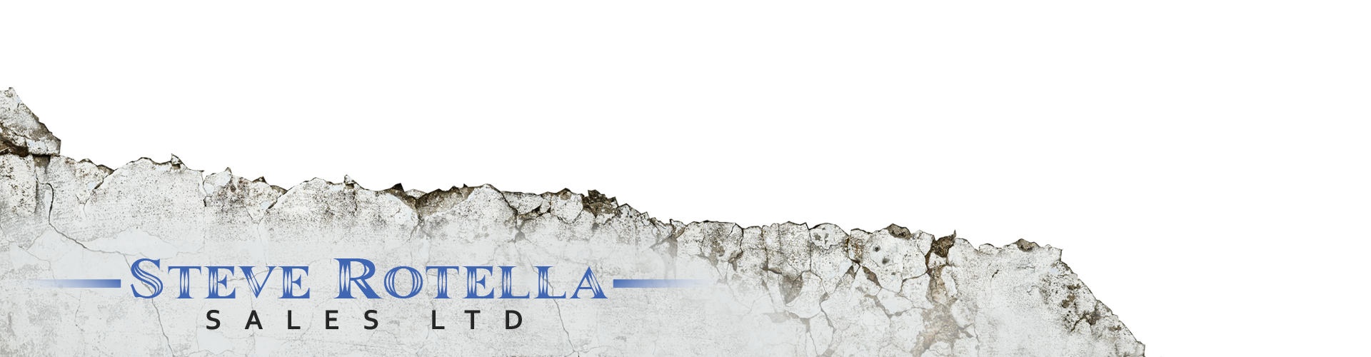 Steve Rotella Sales Ltd