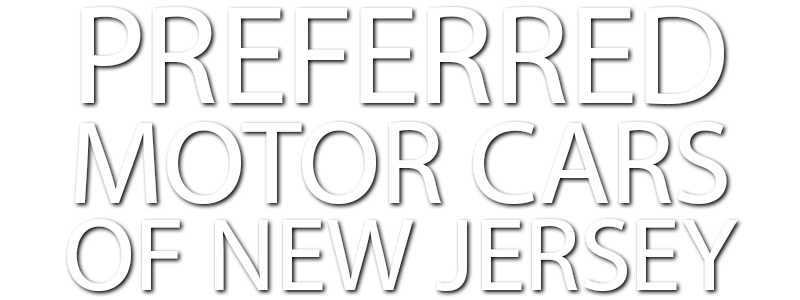 Preferred Motor Cars of New Jersey
