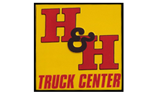 H and H Truck Center