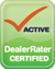 Dealer Rating