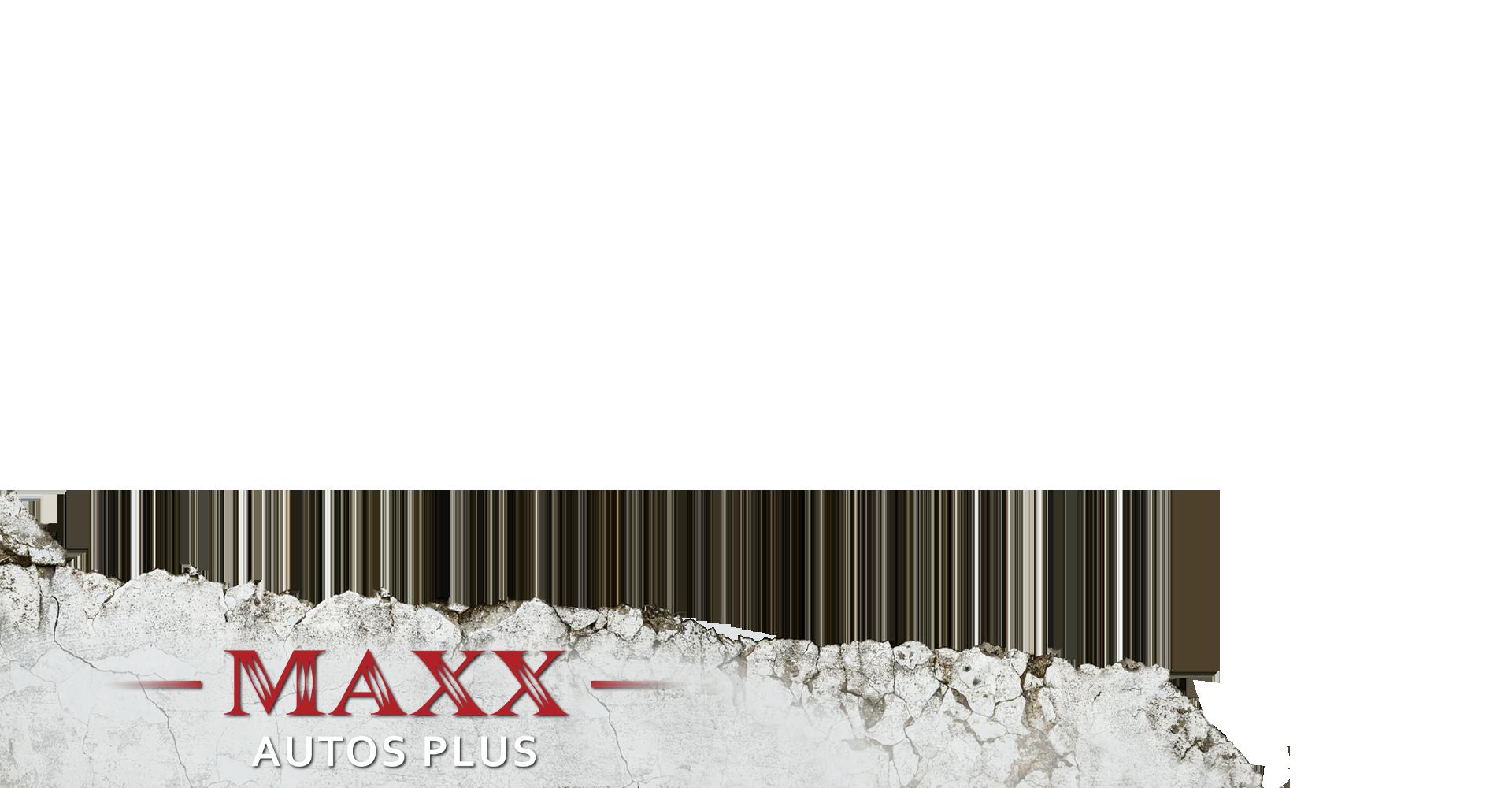 Maxx Autos Plus