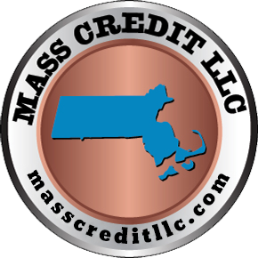 Mass Credit LLC