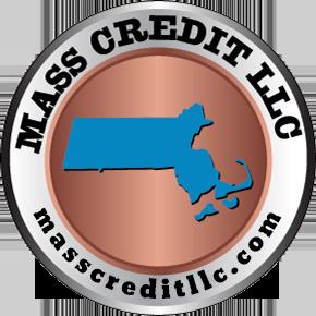 Mass Credit LLC