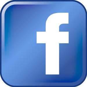 Gentilini Motors Facebook