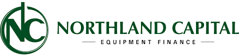 Northland Capital