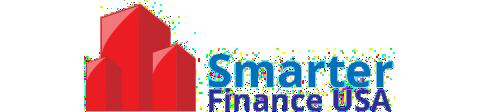 Smarter Finance USA
