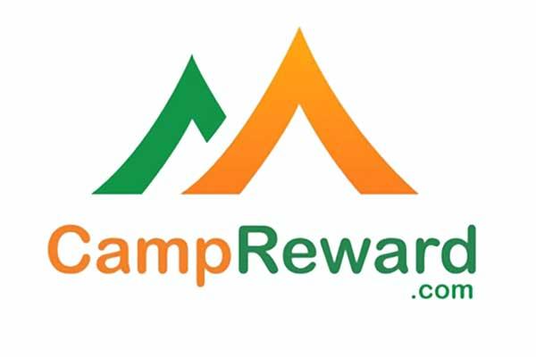 CampReward.com