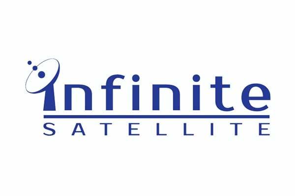 Infinite Satelite