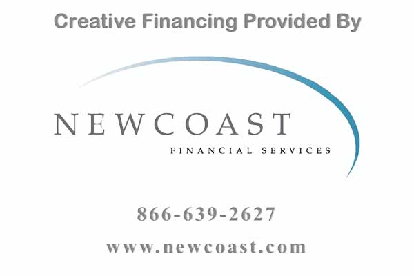 Newcoast Financial Service