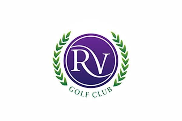 RV Golf Club