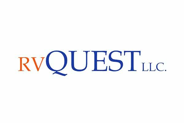 RV Quest LLC