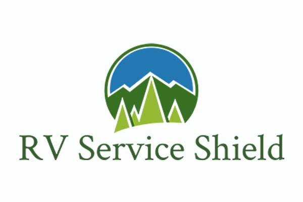 RV Service Shield