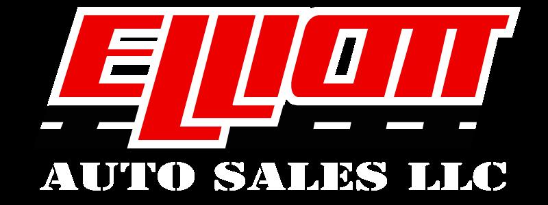 Elliott Auto Sales