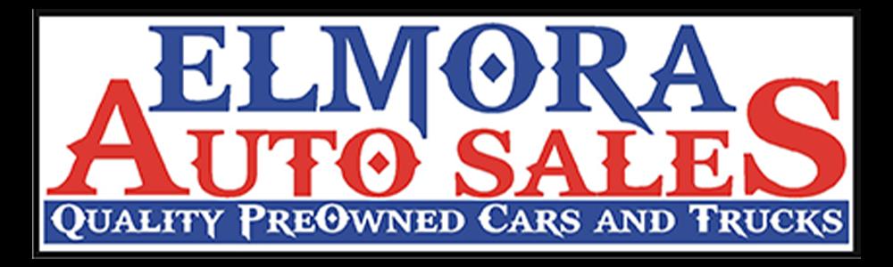 Elmora Auto Sales