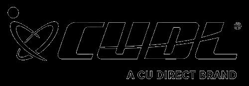 CUDL • A CU Direct Brand
