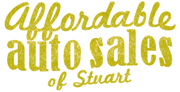 AFFORDABLE AUTO SALES OF STUART