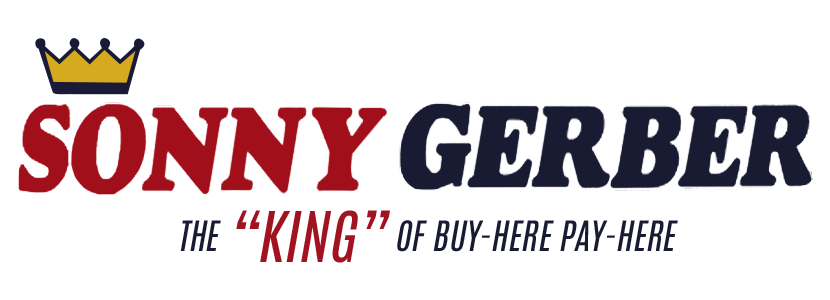 Sonny Gerber Auto Sales