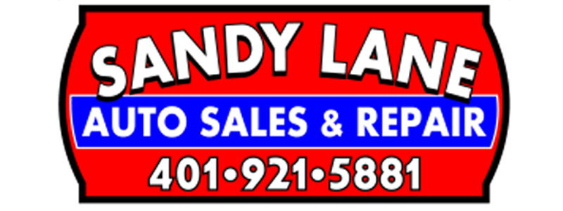 Sandy Lane Auto Sales and Repair