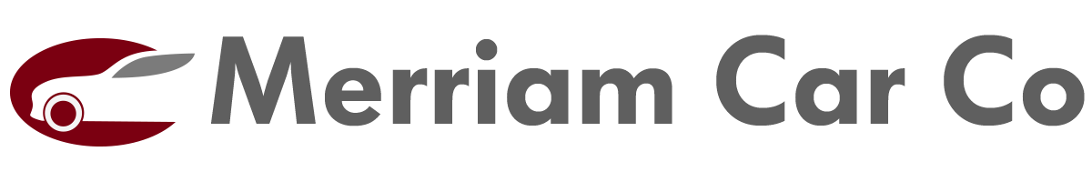 Merriam Car Co