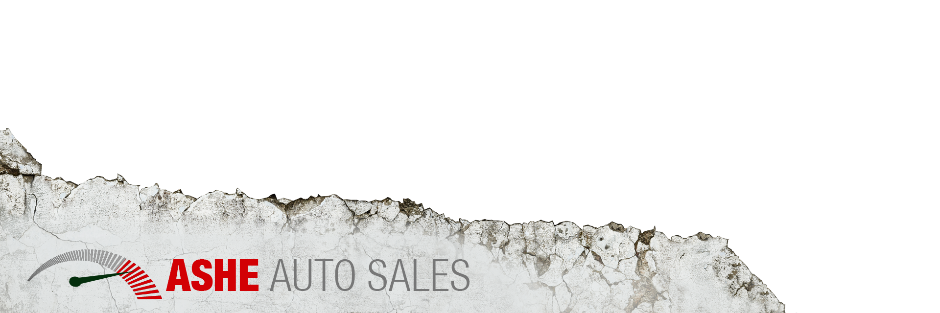 ASHE AUTO SALES, LLC.
