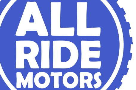 All Ride Motors