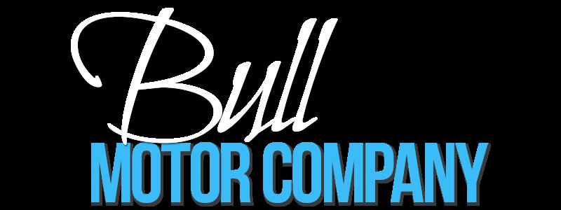 BULL MOTOR COMPANY