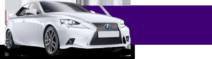 Maryville Auto Sales >> Noble Auto Sales Car Dealer In Maryville Tn