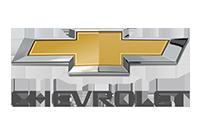 Chevrolet Logo