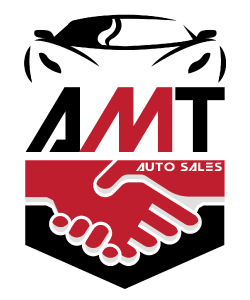 AMT AUTO SALES LLC