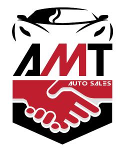 AMT AUTO SALES LLC