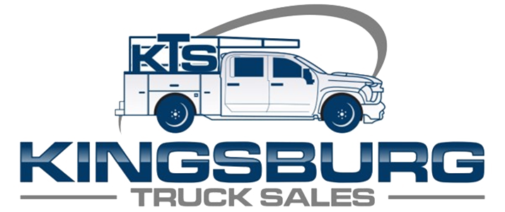 Kingsburg Truck Center