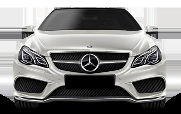 chambers auto sales llc car dealer in trenton nj chambers auto sales llc car dealer in