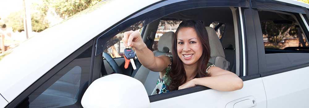 Ttt Auto Sales Car Dealer In Spokane Wa