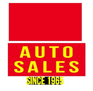 Dan's Auto Sales