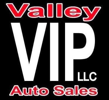 Valley VIP Auto Sales LLC