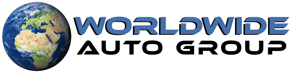 Worldwide Auto Group LLC
