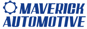 Maverick Automotive