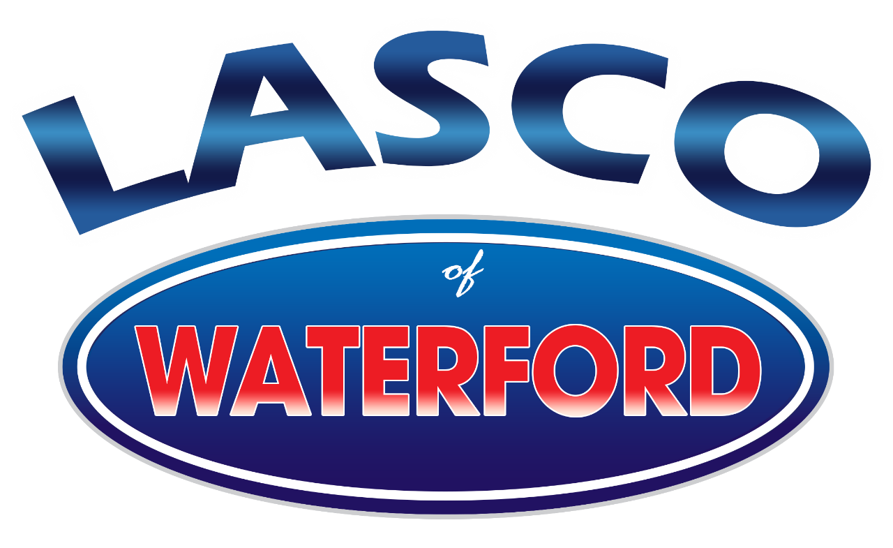 Lasco of Waterford