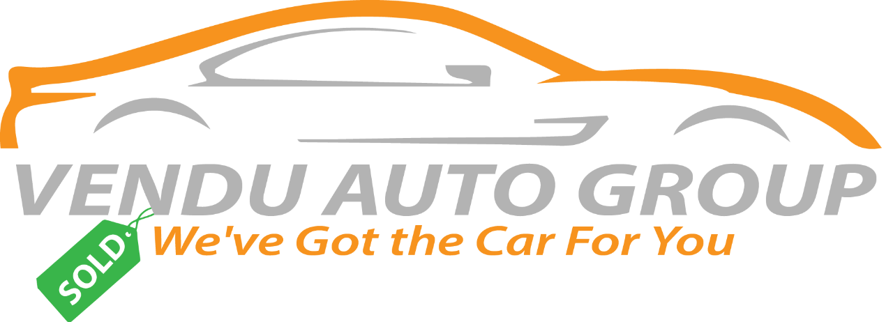 Vendu Auto Group LLC