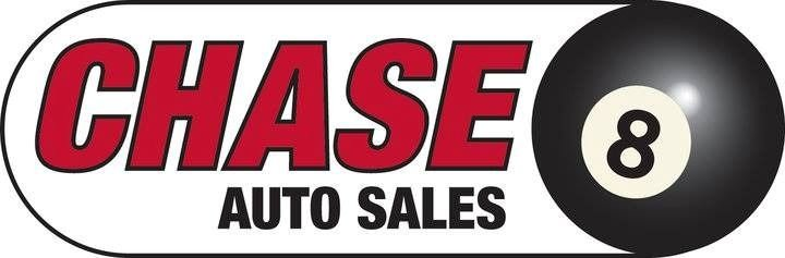 Chase 8 Auto Sales