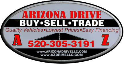 Arizona Drive LLC