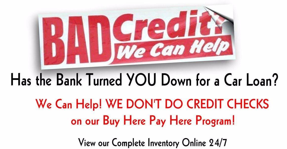 Pay Here Buy Here >> Customer Testimonials Buy Here Pay Here At Mab Cars In