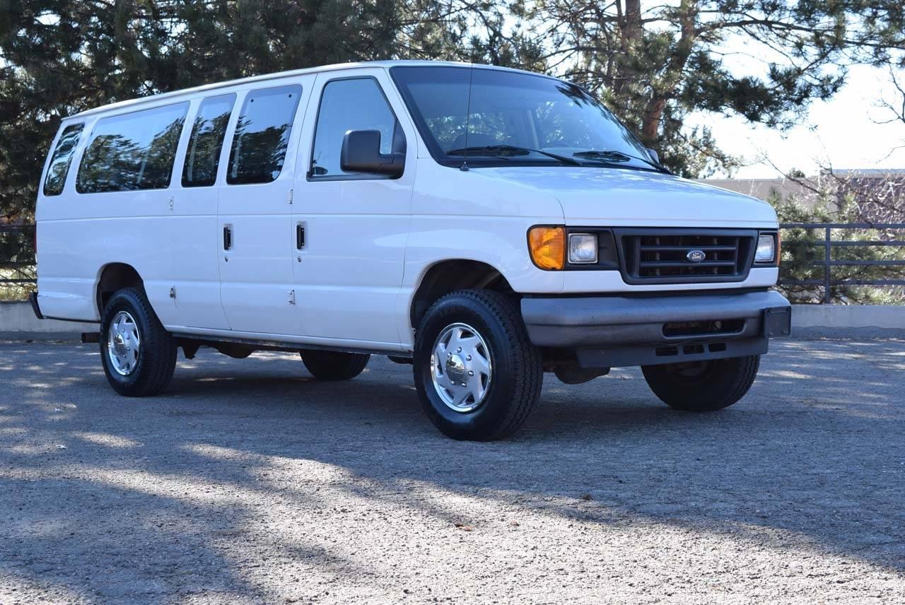 Customer Testimonials - CO Fleet & Mobility in Denver, CO