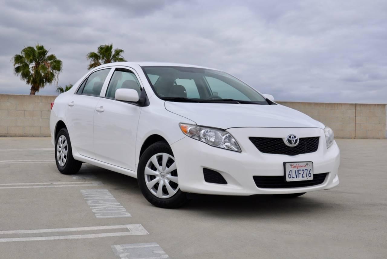 Customer Testimonials - TK Motors in Orange, CA