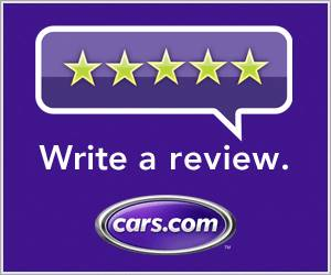 Cars Com Dealer Reviews >> Customer Testimonials East Coast Car Mart In Allentown Pa