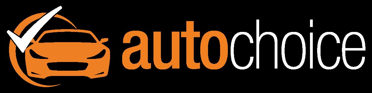 Auto Choice