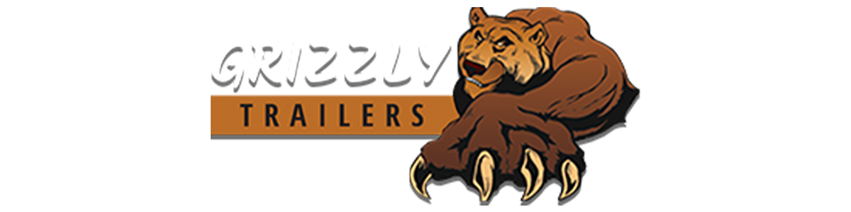 Grizzly Trailers