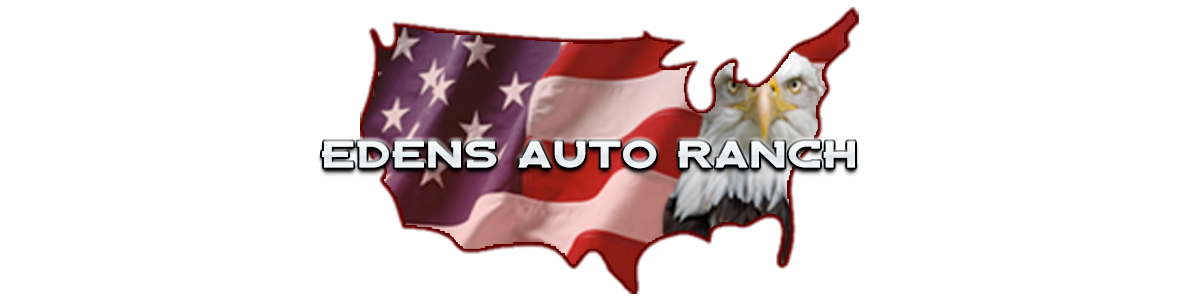 Edens Auto Ranch