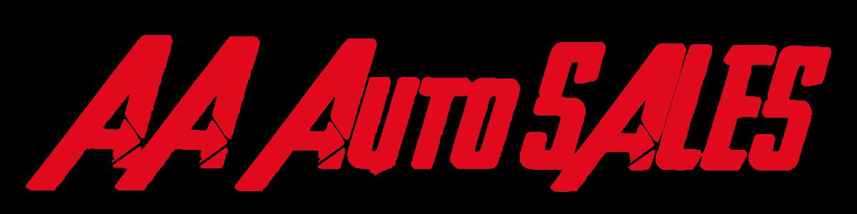 AA Auto Sales Inc.